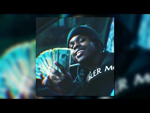 "[FREE] 42 Dugg x Lil Baby x Moneybagg Yo Type Beat 2020 – ""Hellcat"""