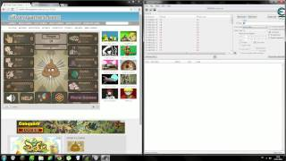 TUTO | complet Cheat Engine (Google Chrome)