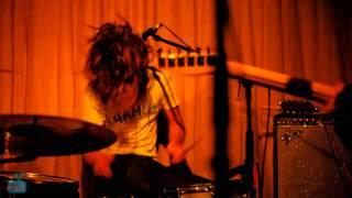 "Wet Illustrated ""(Where I Wanna Be) Buried""   Live @ The Hemlock Tavern [HQ Audio + Video]"