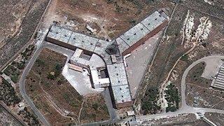 الأمم المتحدة: عنف جنسي وتعذيب بسجون الأسد