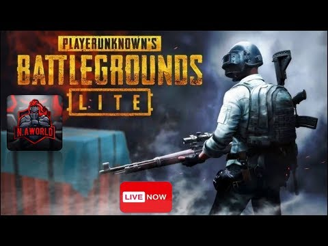 "pubg-pc-lite-""-looking-for-players""-!sponsor"