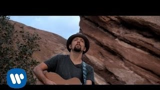 Watch Jason Mraz 93 Million Miles video