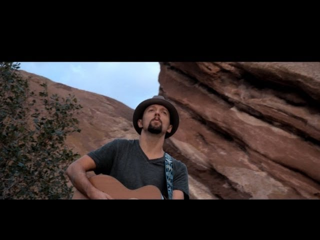 jason-mraz-93-million-miles-official-music-video-officialjasonmraz