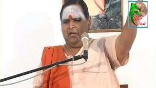 Ayothiyakandam   by Ilangai Jeyaraj   Colombo Tamil Sangam   Part   1