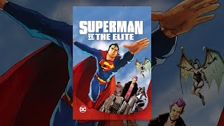 Elit vs Superman