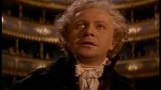 Minha Amada Imortal - Nona sinfonia de Beethoven