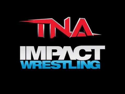 Wrestling Replay#56 - TNA Impact Analyse(25.10.2012)