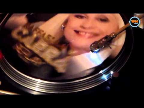 R.Carra' - Fun fun fun Vinilo Limited Edition Replay
