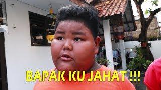 Gambar cover BAPAK JAHAT !!!    KOMPILASI VIDEO INSTAGRAM BANGIJAL TV