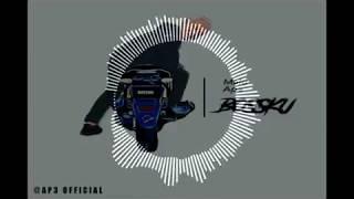 DJ MALU APA BOSSKU BREAKBEAT REMIX 2019