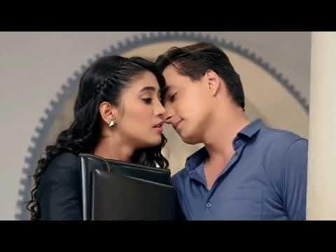 hot lips kissing status videohot romantic status video bed kisscute love status