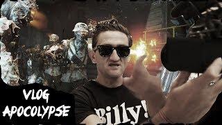 Vlog APOCALYPSE thumbnail