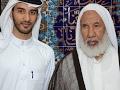 فيلم سفير الإمام الحسين فيلم ايراني اسلامي مدبلج عربي ( فيلم كامل )