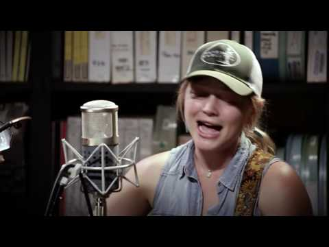 Crystal Bowersox - Until Then - 6/13/2017 - Paste Studios, New York, NY