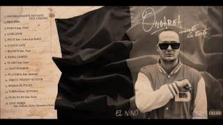 El Nino feat Karie PA NA RA MA prod Criminalle