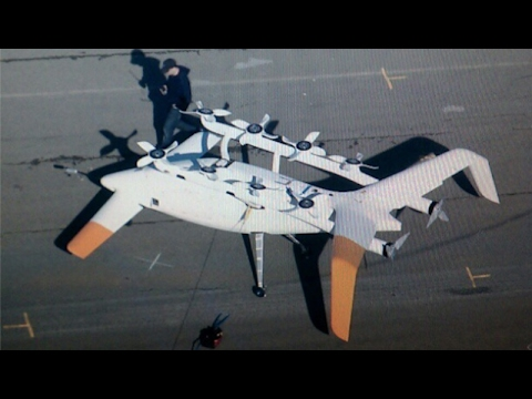 10-craziest-flying-cars