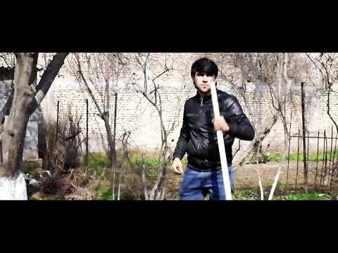 Таджикские песни 2020