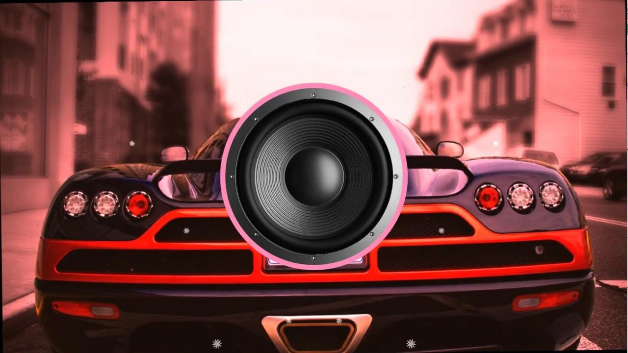Up Down Remix[Bass boosted]|Deep jandu|Dj A-vee & Punjabi City |Latest punjabi songs 2018