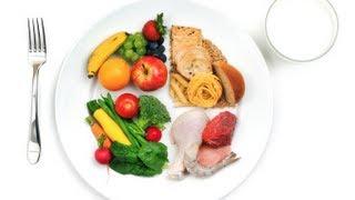 Как набрать вес. Советы для худых