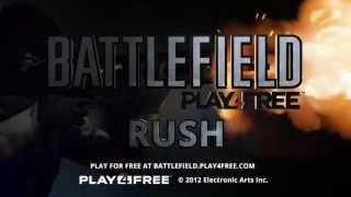 Jouer !  Battlefield Play4Free   Jeu de tir en ligne gratuit !