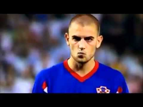 EURO 2008 Official Highlights