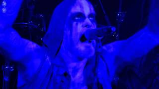 "Primordial - ""No Grave Deep Enough"" (live Redemption Fest, Dublin 2014)"