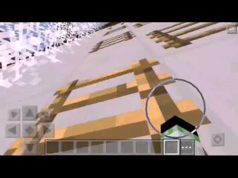 Скачать Карту Для Майнкрафт Школа Ютуберов - фото 8