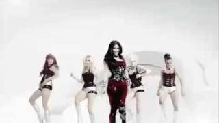 Download Pussycat Dolls Takin' Over The World (We love to Entertain you) MP3 song and Music Video