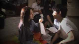 Song Joong ki ✦ Moon Chae Won - sweet moments ❤ [2] thumbnail