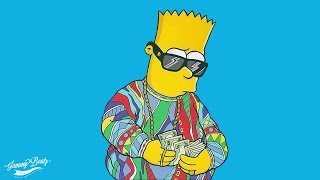 """[FREE] Lil Tecca Type Beat - """"Dinero"""" ft Jay Critch 