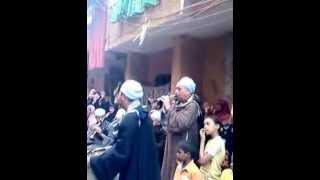مزمار وطبل بلدى ( الريس علي عبد الهادي ) فرح ال - الجبلاوي بقنا و الجيزة و بولاق الدكرور
