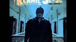 BEANIE SIGEL-RIDE 4 MY NIGGAS