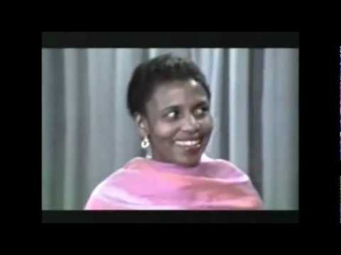 The Miriam Makeba - Apartheid Years