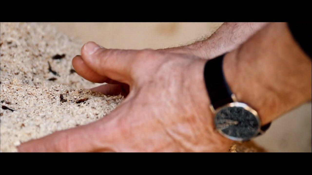 ÖkoFEN – I'histoire d'un pionnier