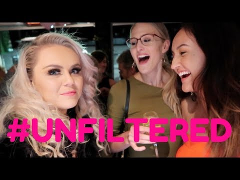   WEEKEND IN THE LIFE OF MISS NEW ZEALAND   vlog