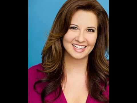 Former TV Personality and Author, Maria Felipe: Finding Happiness Within