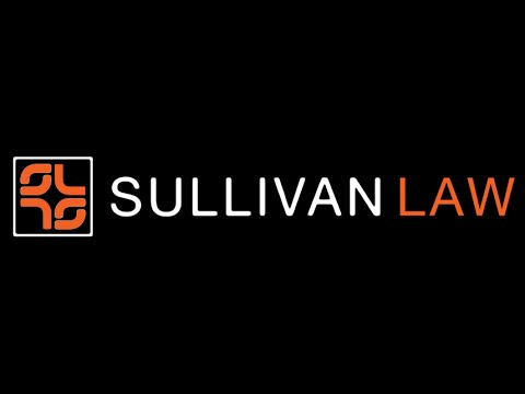 Sullivan Law  Personal Injury