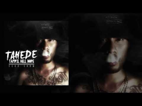 ECKO SHOW - TAHEDE (TAmpil HEll DopE) [Prod. by KARYO BEAT] [ Audio ]
