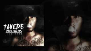 ... ecko show - tahede (tampil hell dope) [prod. by karyo beat] [ audio ] -----------------...