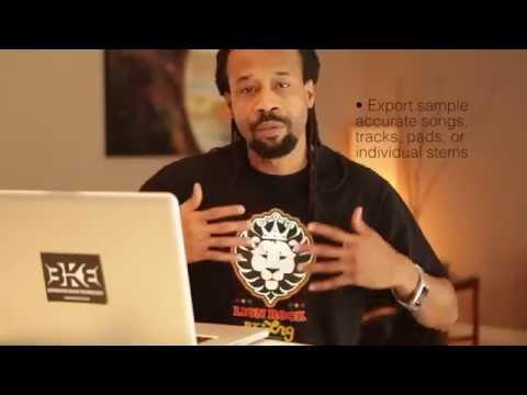 Online Beat Maker | Best online beat maker software | Amazing online Beat maker