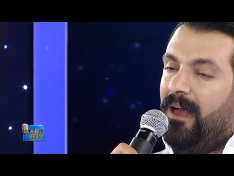 Ayaz Arzen - JI TE TERNEBUM -  DAMLA TV DENGE BIRA