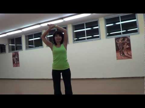 Лечебная физкультура и гимнастика при остеопорозе: комплекс ...