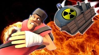 TF2: Weapons of Mass Destruction