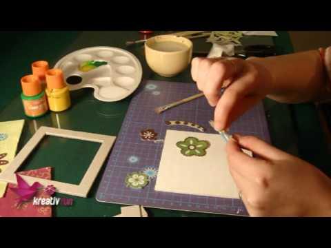 Felicitari handmade de Craciun from YouTube · Duration:  3 minutes 52 seconds