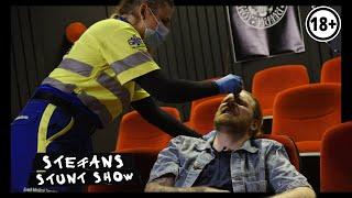 Stefans Stunt Show #4 (18+)