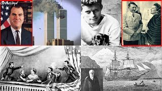 5 Historical Plot Twists That Are True
