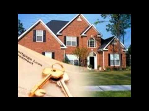 Attorney charged - reverse mortgage