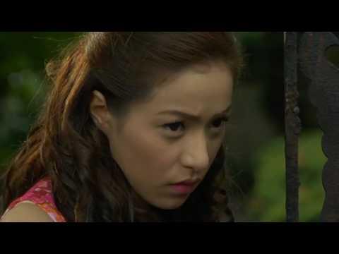Ang Darling Kong Aswang (Official Trailer)