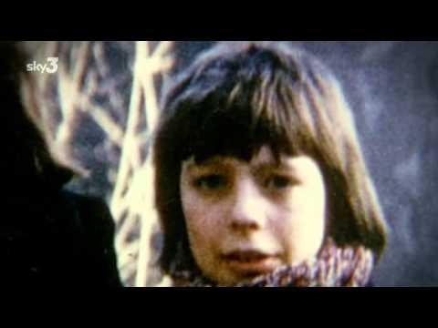 Killing Mum and Dad - Jeremy Bamber