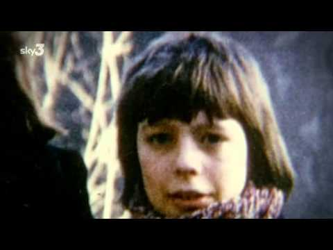 Killing Mum and Dad  Jeremy Bamber